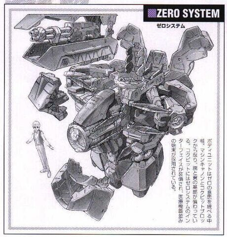 File:Wing Zero Chest Unit - Mechanical Illustration.jpg