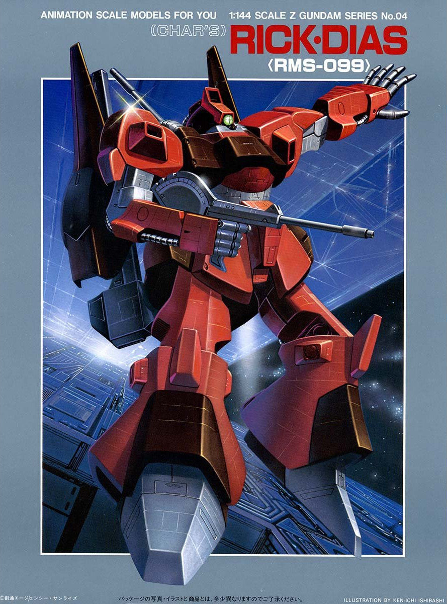 File:Gunpla 1-144 RickDias box.jpg