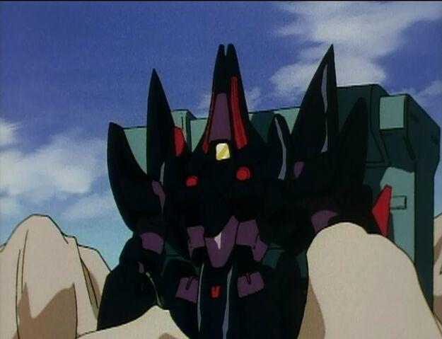 File:GundamWep04c.jpg