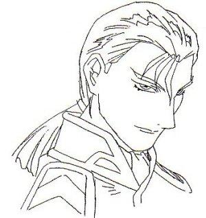 File:Lancerow expression2.jpg
