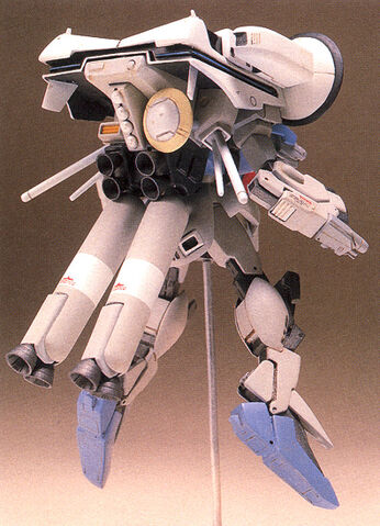 File:EWAC Nero Model1.jpg