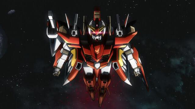 File:GNW-002 Gundam Throne Zwei Top View.jpg