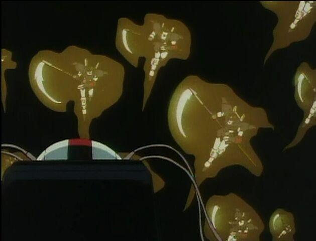 File:GundamWep32e.jpg