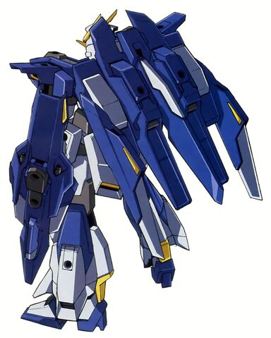 File:Lightning Gundam - Back View.jpg