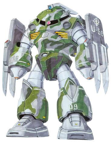 File:MSM-07N Ram Z'Gok Front.jpg