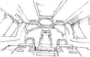 File:Ma-08-cockpit.jpg