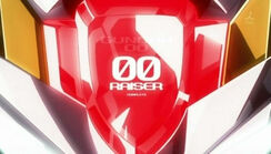 00Raiser