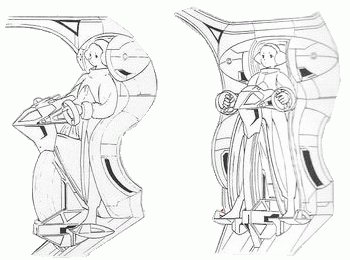 File:G-m1f-cockpit.jpg