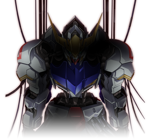 File:Gundam Barbatos (g-tekketsu mv09).png