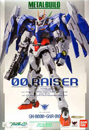 MetalBuild-00Raiser