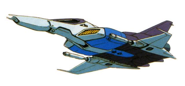 File:FF-XII(CORE FIGHTER II) c.jpg