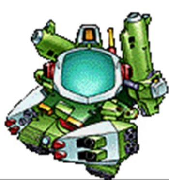 File:Guntank Heavy Type 1.jpeg