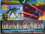MSiA oz-06ms Space-Ground p02 back
