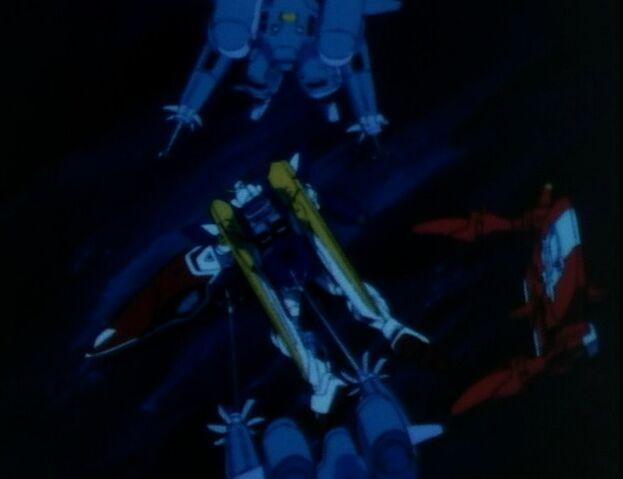 File:GundamWep02f.jpg