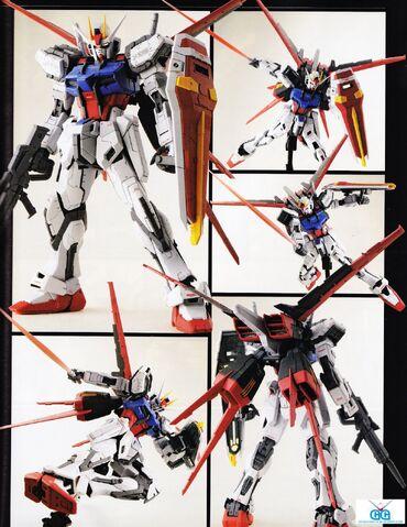 File:Aile Strike Gundam 3.jpg