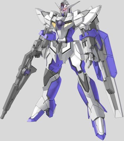 File:CG 1 Gundam.jpg