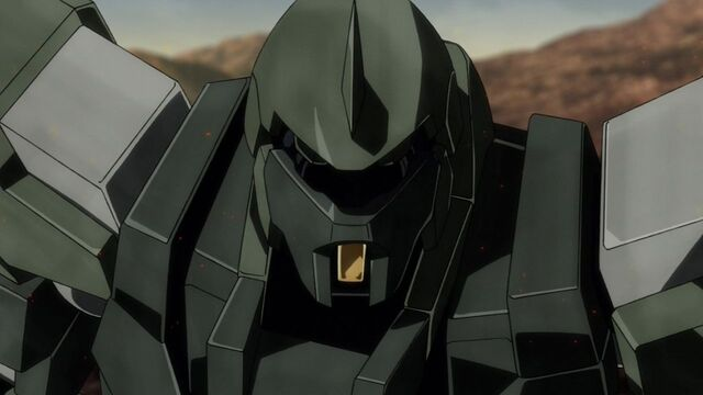 File:Graze Commander Head.jpg