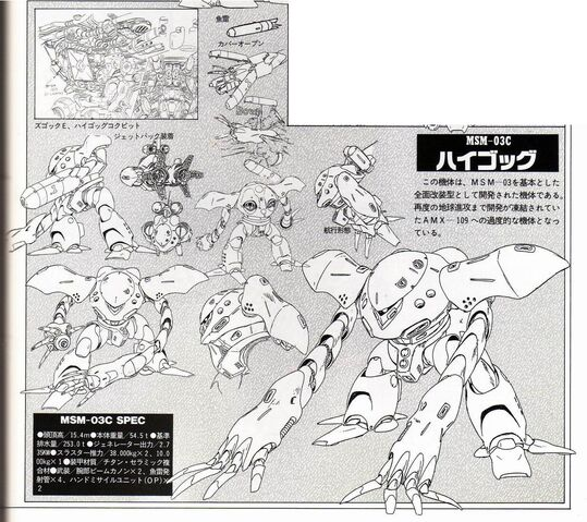 File:MSM-03C Hygogg - Specifications and Designs.jpg
