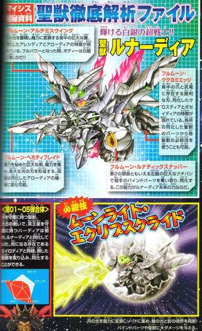 File:SD Gundam Bind.jpeg
