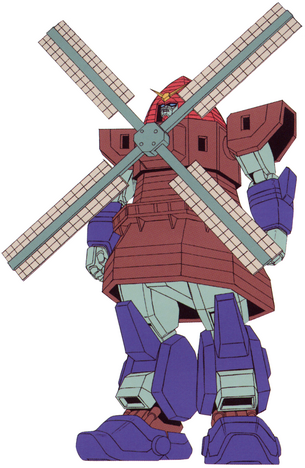 File:GF13-066NO Nether Gundam Front.png