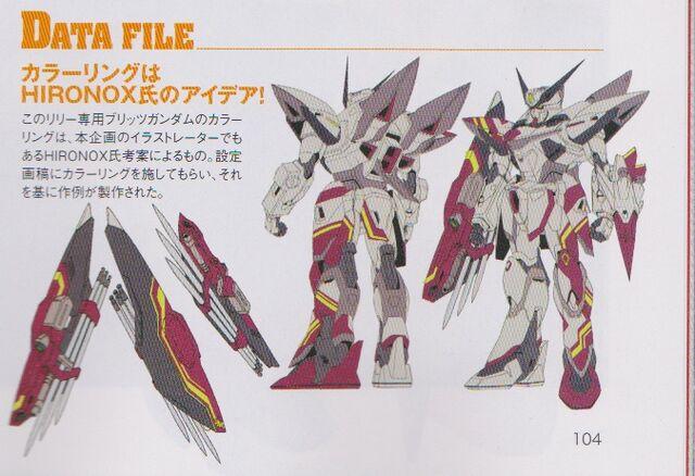 File:Blitz Gundam Lily Thevalley Custom.jpg