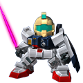 File:Unit cr gundam ground type gm head.png