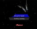 Thumbnail for version as of 15:34, November 7, 2010