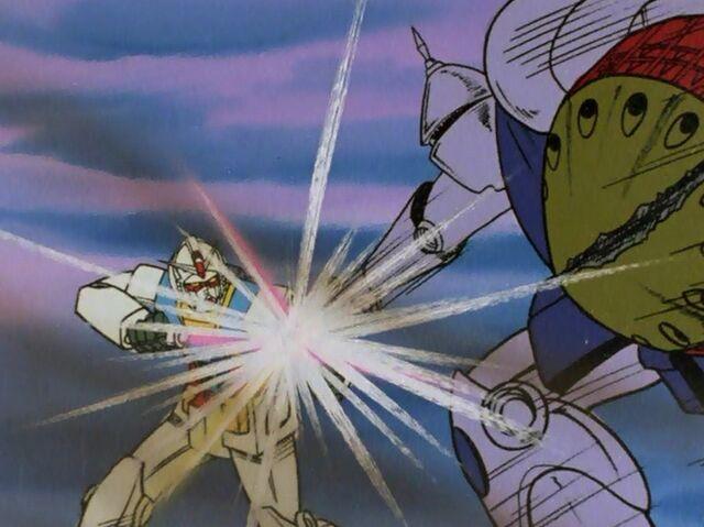 File:Gundamep37g.jpg