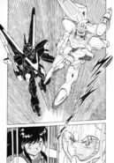 Mobile Suit Victory Gundam Side Story68