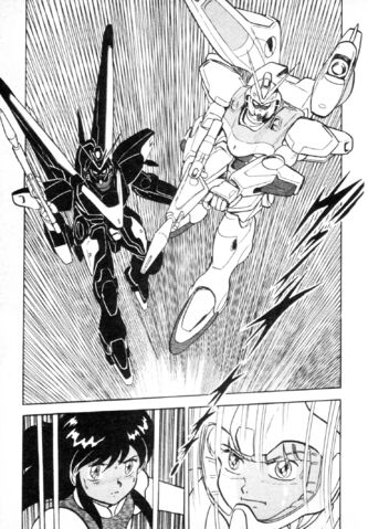 File:Mobile Suit Victory Gundam Side Story68.jpg