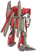 Msz-006a1-amuro-back