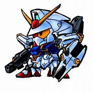 RGX-D3 SD