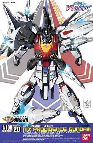 File:1-100 Nix Providence Gundam.jpg