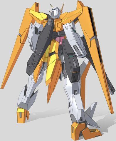 File:GN-007 Arios Gundam Rear.jpg