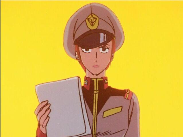File:Gundamep09h.jpg