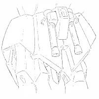 File:Msn-00100-beamsaberrack.jpg