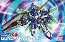 BBSenshi-GundamAGEFX