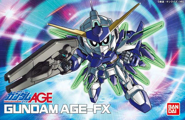 File:BBSenshi-GundamAGEFX.jpg