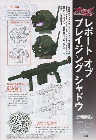 File:GM Striker EX weapons.jpg