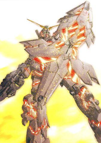 File:RX-0 Unicorn Gundam Armed Armor DE .jpg