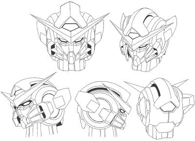 File:Gn-001-head.jpg