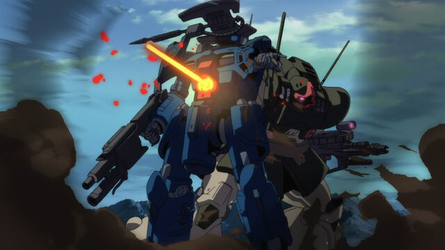 File:Dowadge-destroys-GuncannonDetector.jpg