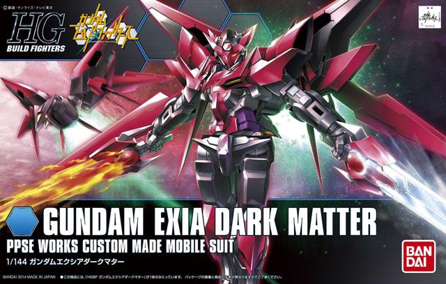 File:HGBF Exia Dark Matter Boxart.jpg