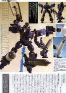 HG Tieren Space Type3