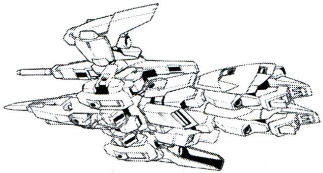 File:Lightning Gundam Full Burnern BW Flight Mode bottom.jpg
