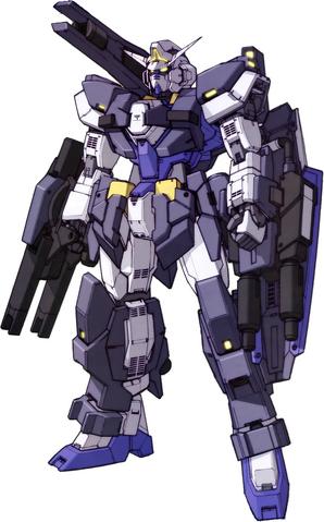 File:AGE-1AJ2 Gundam AGE-1 Assault Jacket 02 - Front.png