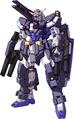 AGE-1AJ2 Gundam AGE-1 Assault Jacket 02 - Front.png