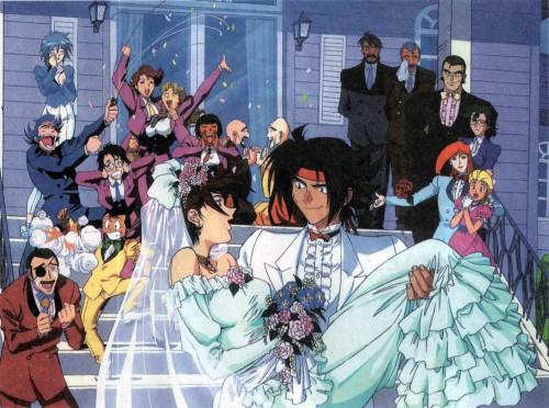 File:Domon rain wedding.jpg