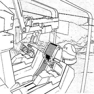 File:Gn-006-cockpit.jpg
