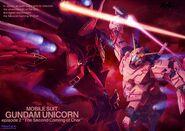 Sinanju-vs-unicorn-newtype-mag